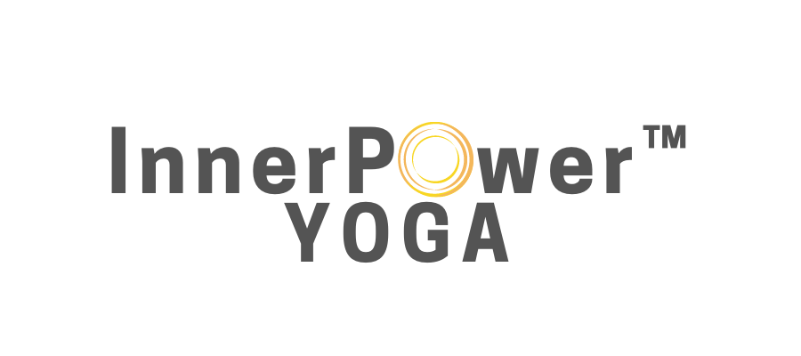 InnerPower™ Yoga